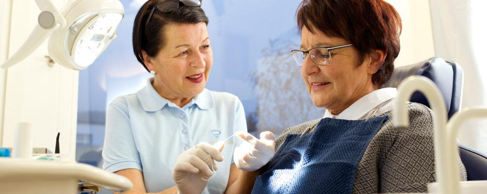 alterszahnheilkunde-praxis-dr-wytek-und-partner