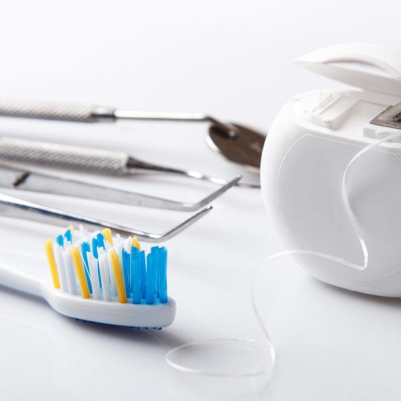 dentalhygiene-praxis-dr-wytek-und-partner
