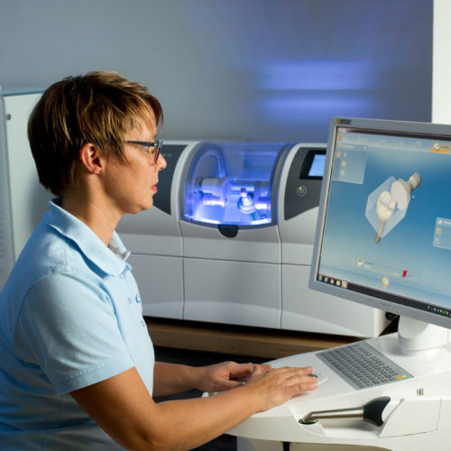 dentallabor-technologie-praxis-dr-wytek-und-partner-darken