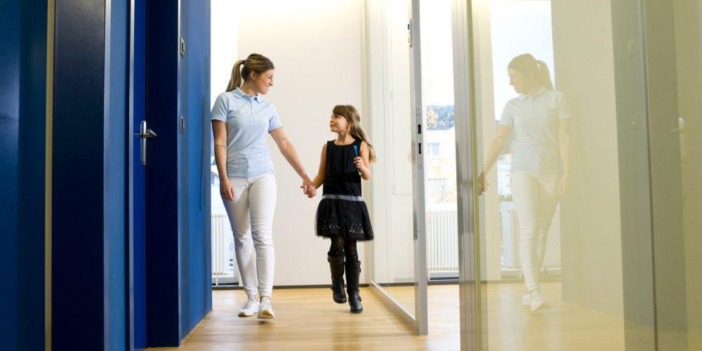 Angstpatienten-praxis-dr-wytek-und-partner-9
