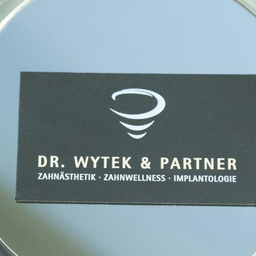 Chirurgie-praxis-dr-wytek-und-partner-19