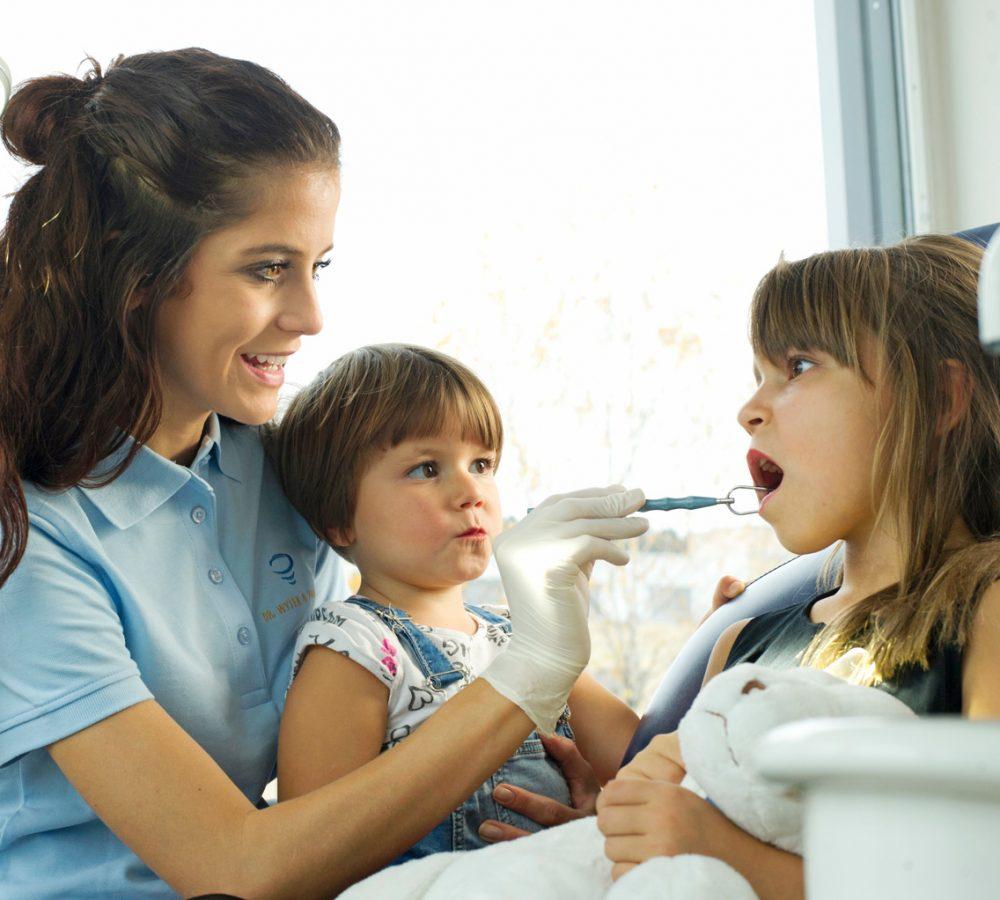 kinder-zahnheilkunde-praxis-dr-wytek-und-partner