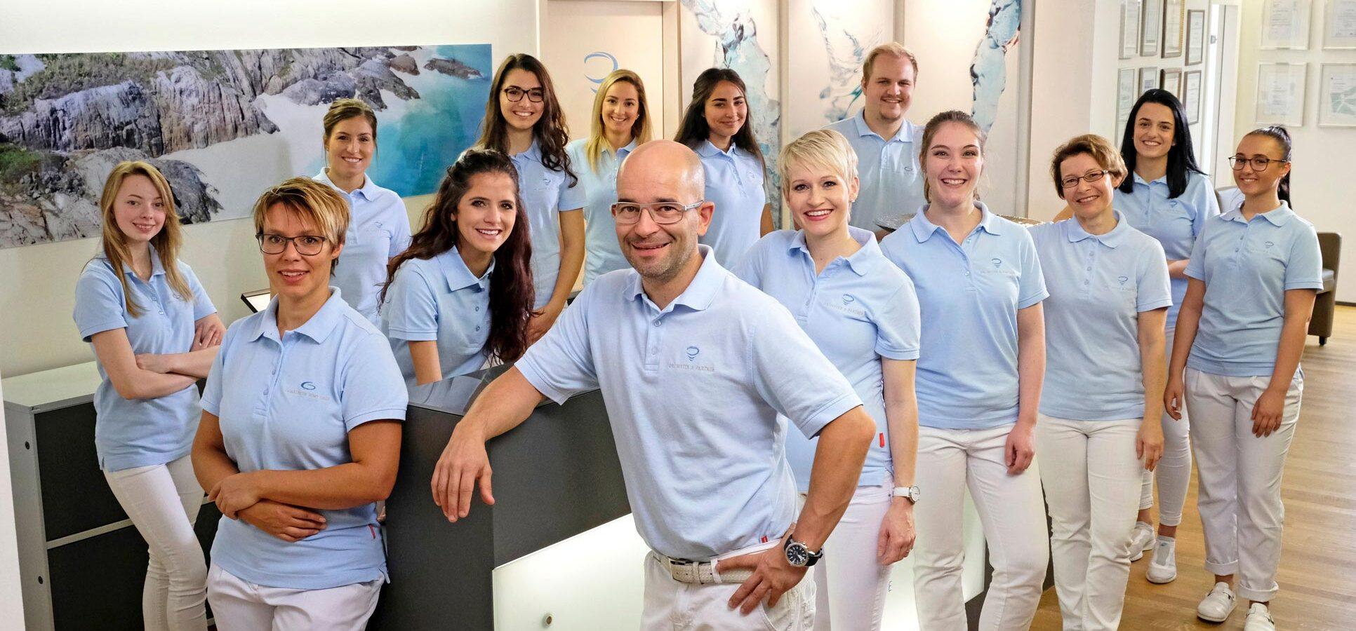 team-praxis-dr-wytek-und-partner