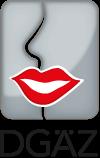 Logo_DGAEZ