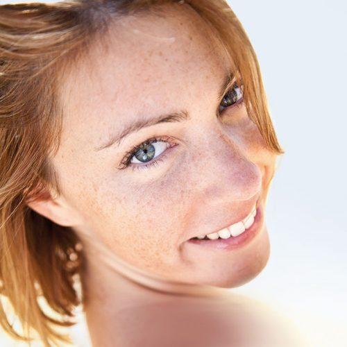 smile-concept_praxis_wytek-und-partner